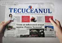 Ziarul Tecuceanul
