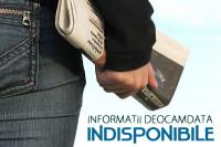 informatie_publica