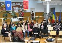 Activitate Cerc Metodic scoala 1_tecuci