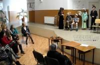 Activitate Cerc Metodic scoala 1_tecuci-eu