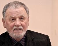 Dan-Mateescu