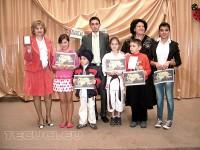 Elevii au talent_tecuci.eu