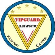 Vipguard