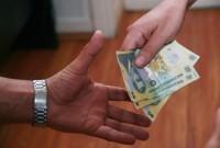 bani-la-partid