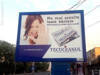 tecucene_asculta_doar_la_mine