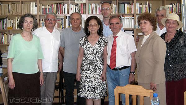 Scriitori-tecuceni-la-Bârlad