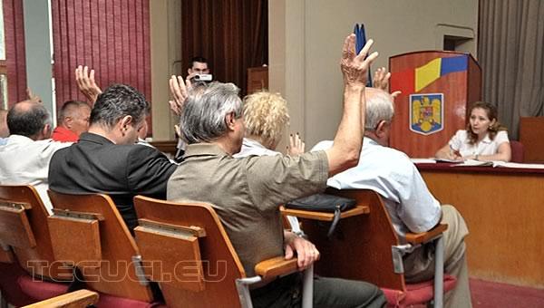 Vot-in-consiliul-local-Tecuci