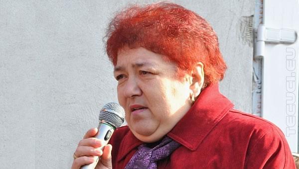 Eleonora-Stamate
