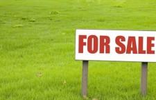 Închirieri, concesionări, vânzări de terenuri, girate de Consiliul Local