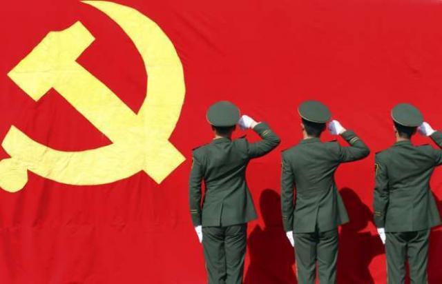 Jurnaliștii din Galați vor comunism: cu lege a presei și fară sindicate