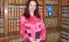 De pe malul Tecucelului, pe malul Tamisei: Mihaela Pădure, avocat în Londra