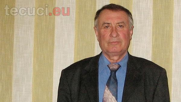 Bostan-Iulian