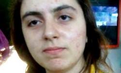 Gălățeanca Simona Diaconu – MEDALIATĂ la Olimpiada Internaţională de MATEMATICĂ