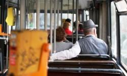 S-au stabilit NOILE TRASEE de transport judeţean/ IATĂ cât vă COSTĂ să vă DEPLASAŢI în afara oraşului