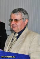 dr. Ioan Costea