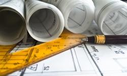 Autorizatia de construire: Cand este obligatorie si ce documente sunt necesare pentru a o obtine?