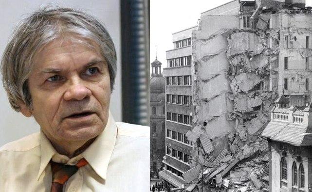 George-Purcaru-seismolog-Tecuci