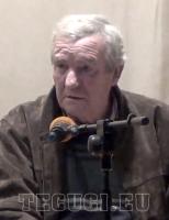 Prof-Nicu-Mircea-Muzeograf-Tecuci