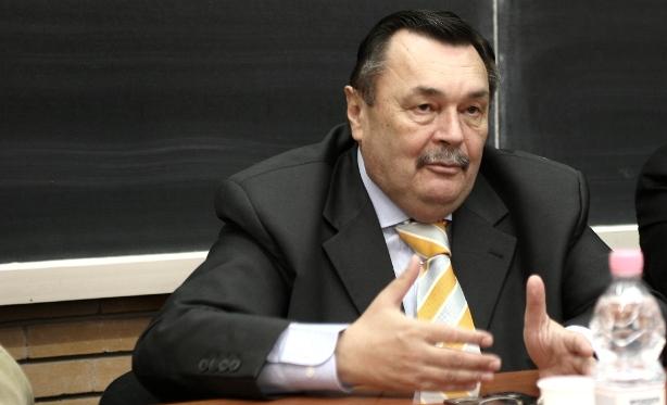victor-paul-dobre-prefect-judet-Galati