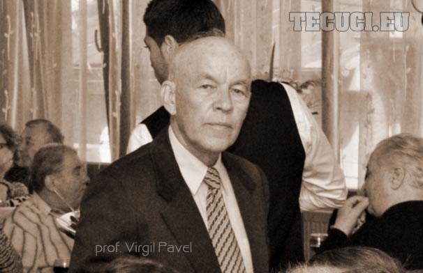 Virgil-Pavel-Profesor-matematica-colegiul-spiru-Haret-Tecuci