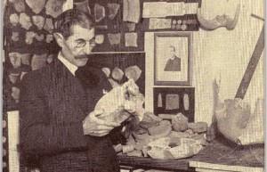 Muzeul-Tecuci-inceputul-secolului-20
