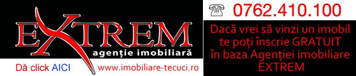 Agentia-imobiliara-EXTREM-Tecuci