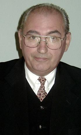 Liviu-Blanaru-PNL-Tecuci-3