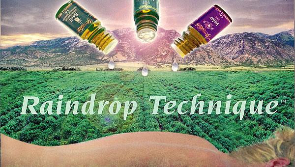 tehnica-raindrop-Roxana-braniste-Tecucijpg
