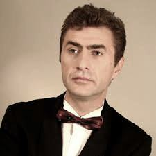 Marius Mitrofan