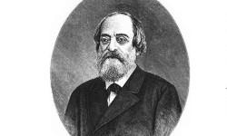 """""""Vocea Covurluiului"""" nr.2716 din 9 aprilie 1885 anunţa moartea lui C.A.Rosetti"""