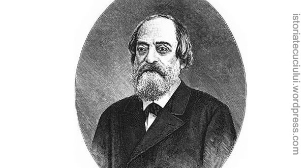 constantin-alexandru-rosetti