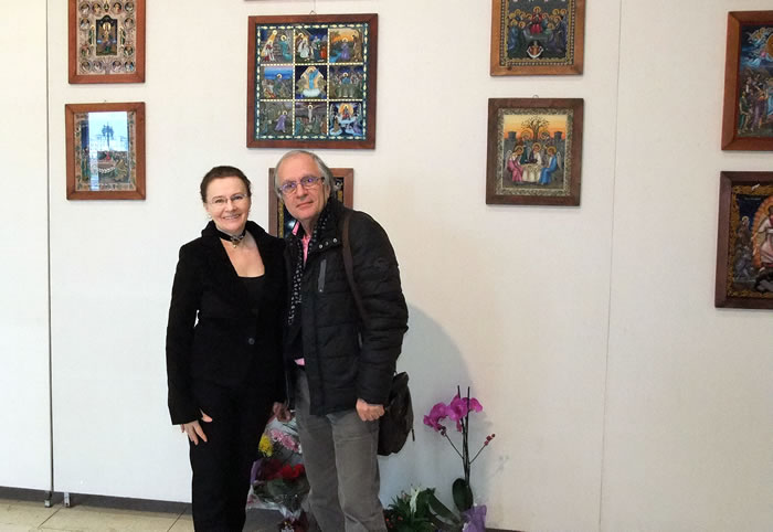 Mihaela-Mateescu-PROFIRIU-si-Viorel-Burlacu