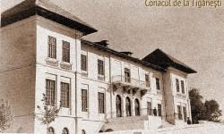 Un tecucean pentru tronul Bulgariei: Emanoil Conachi Vogoride
