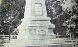 Tudor Pamfile-1928