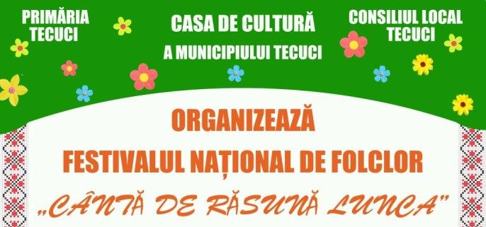 AFIS CANTA DE RASUNA LUNCAm