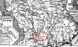 Arc peste timp – 581 de ani de istorie tecuceană!  Profesorul Ștefan Andronache