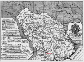 moldova_stefan_cel_mare-Tecuci