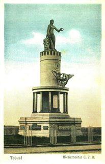 monumentul-cfr-tecuci