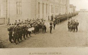 soldatii-regimentul-24-infanterie-tecuci