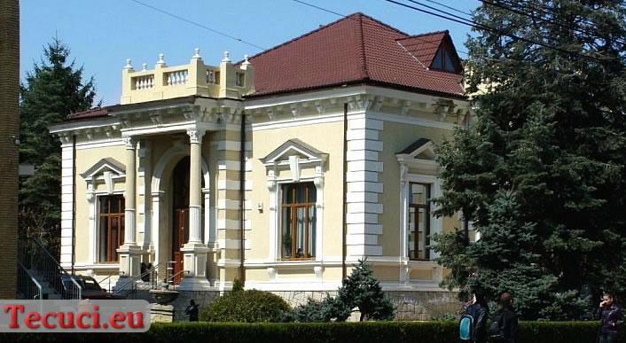 Liceul-de-fete-Tache-si-Elena-Anastasiu-Tecuci