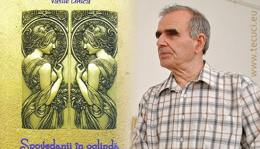 Vasile-Ghica-Spovedanii-in-oglinda