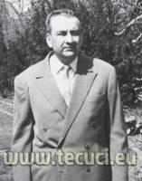 Constantin Ionescu Grebăn