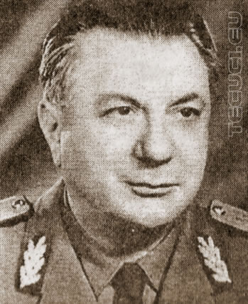 Constantin Zamfir