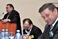 Alegeri interne în PNL Tecuci. Află rezultatele!