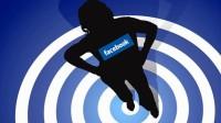 Tecuci.eu  a depăşit 1000 de like-uri pe facebook